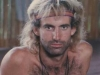 Guy-Bennett-Thailand-1993