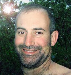 Guy Bennett profile image
