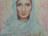 mother-mary-by-lilley-moses