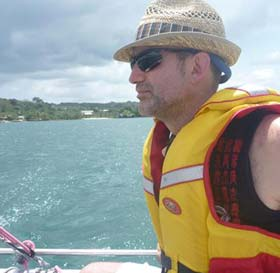 guy-bennett-kinesiology-sailing