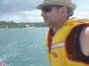 guy-bennett-kinesiology-sailing