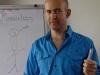 guy-bennett-kinesiology-teacher